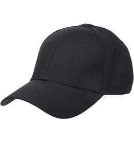 PROPPER TACTICAL GEAR 6 PANEL CAP