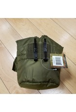 ROTHCO G.I. STYLE CANTEEN COVER 1L