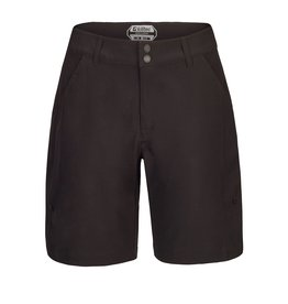 KILLTEC RUNJA FUNCTIONAL SHORTS