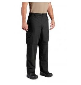 PROPPER TACTICAL GEAR PROPPER BDU TROUSER