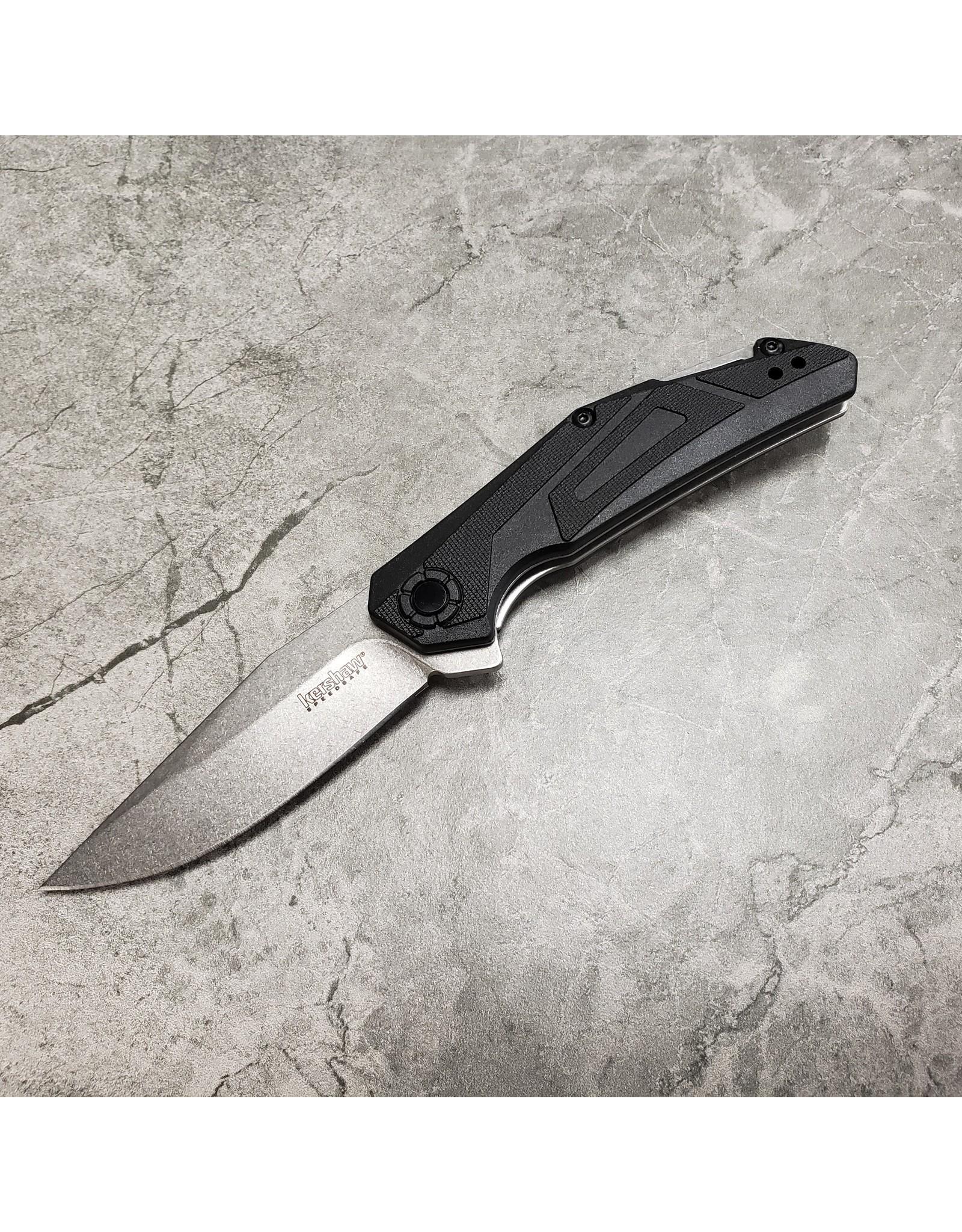 KERSHAW KNIVES CAMSHAFT FOLDING KNIFE