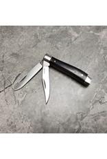 KERSHAW KNIVES GADSDEN FOLDING KNIFE