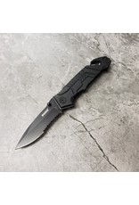 RUKO KNIVES RUKO144S FOLDING KNIFE