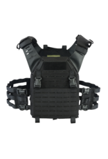 SHADOW STRATEGIC FALCON PLATE CARRIER