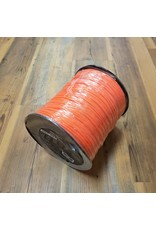 ATWOOD ROPE MFG 550 PARACORD 1000' SPOOL