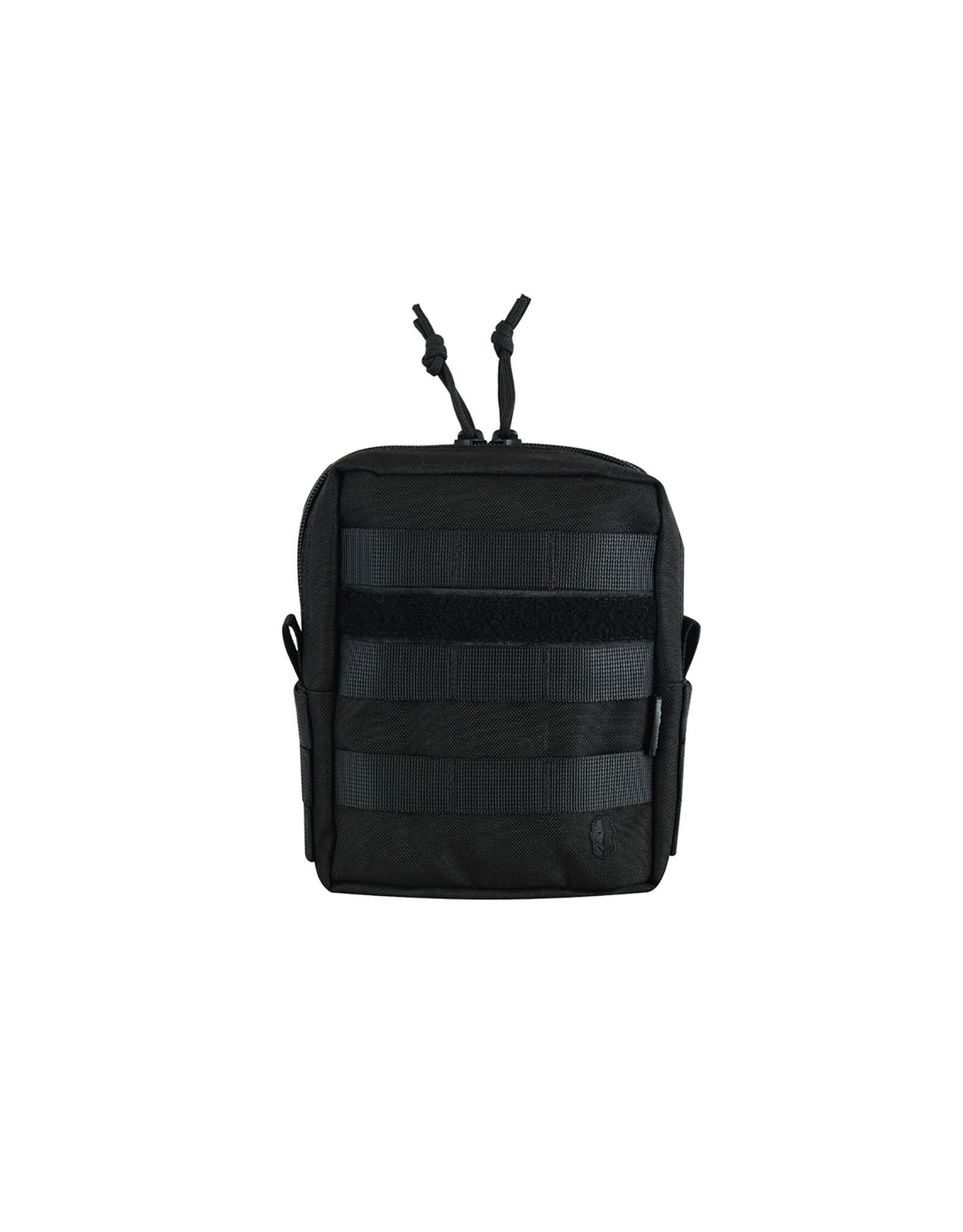 SHADOW STRATEGIC LARGE UTILITY POUCH