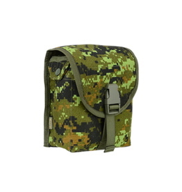 SHADOW STRATEGIC LMG/SAW POUCH
