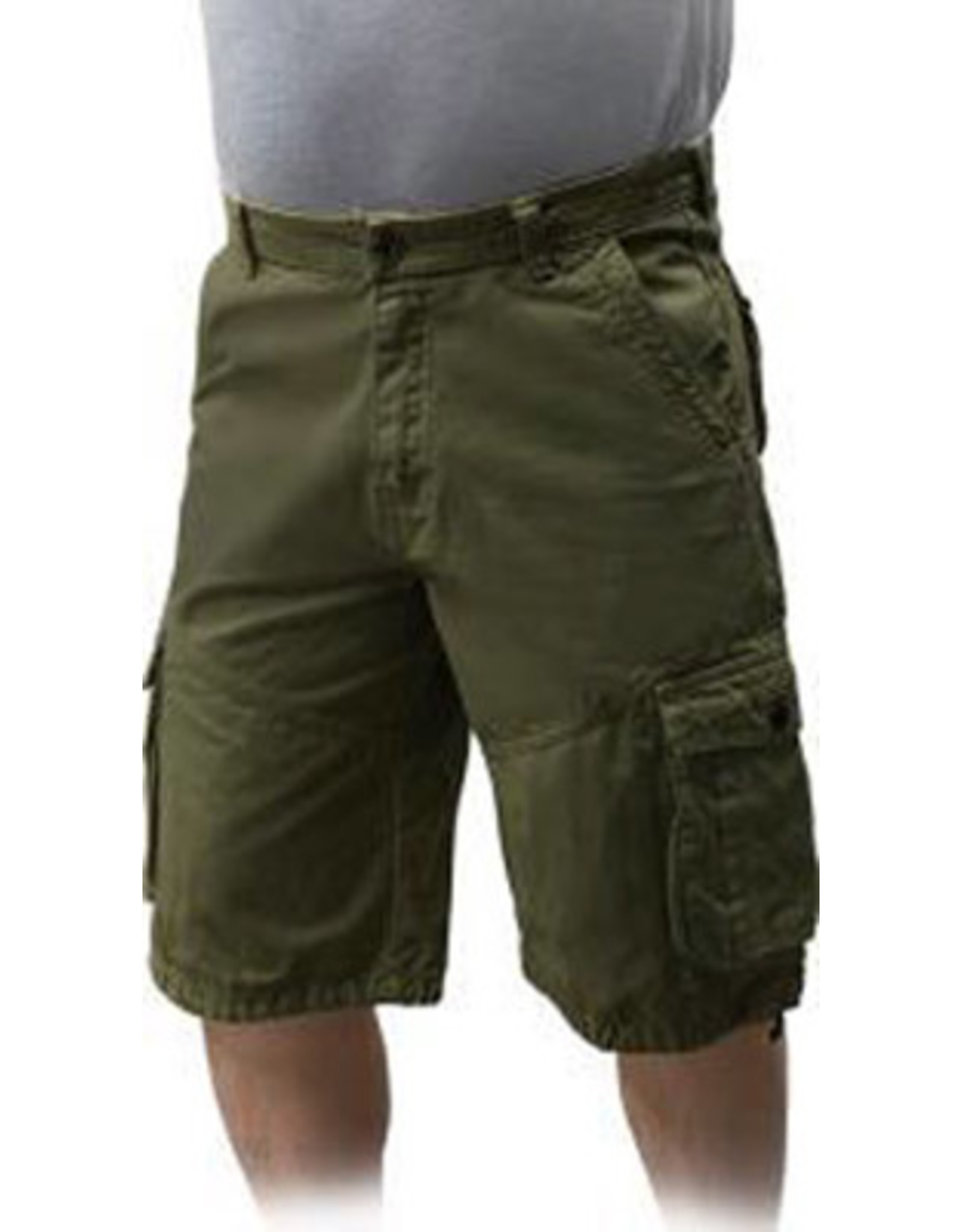 WORLD FAMOUS SALES MUSKOKA SHORTS