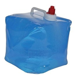 WORLD FAMOUS SALES 14L Water Carrier