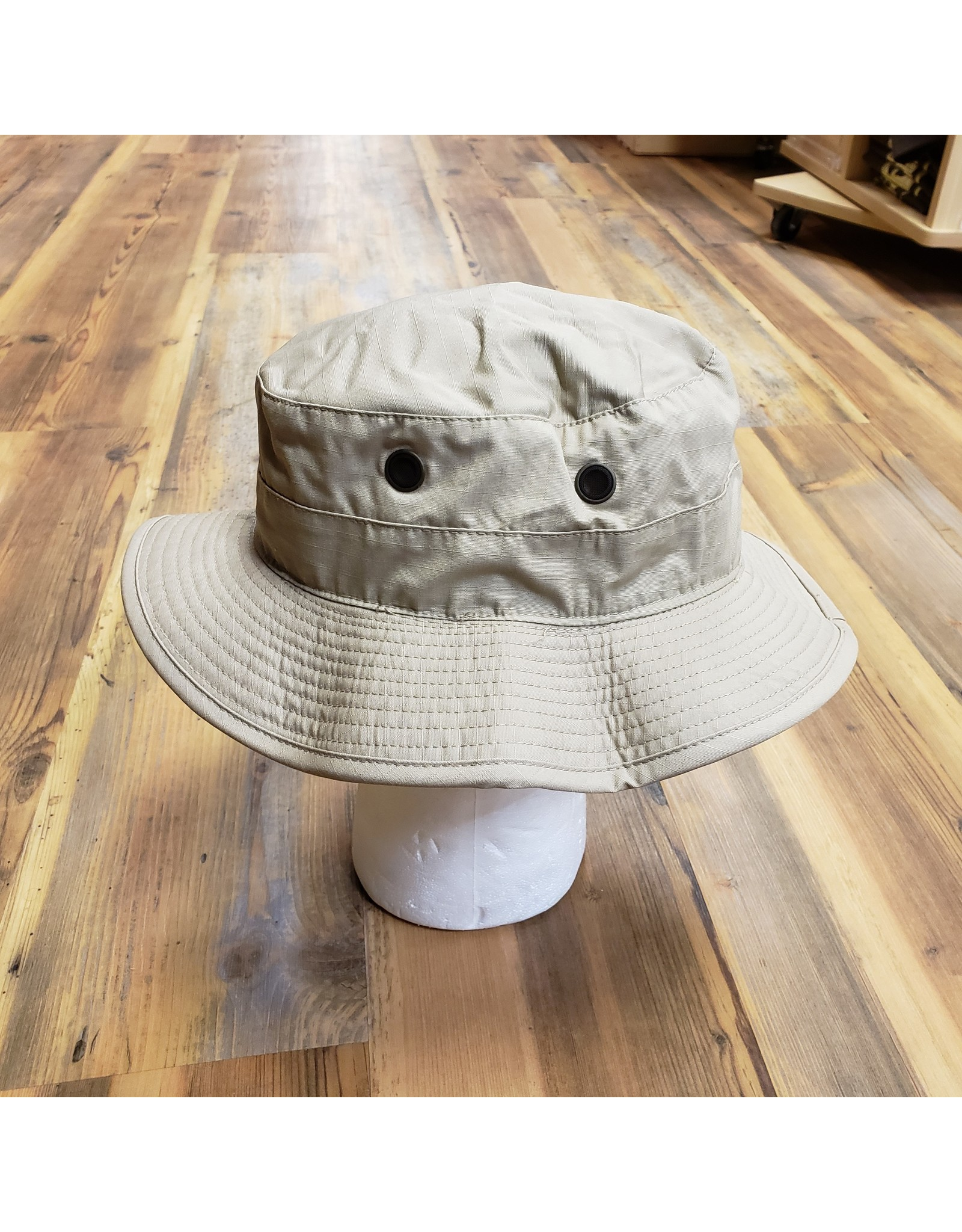 PROPPER TACTICAL GEAR PROPPER  TACTICAL BOONIE HAT