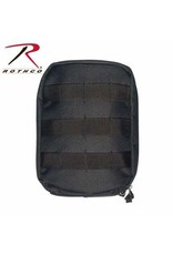 ROTHCO MOLLE-POUCH TACTICAL FIRST AID POUCH