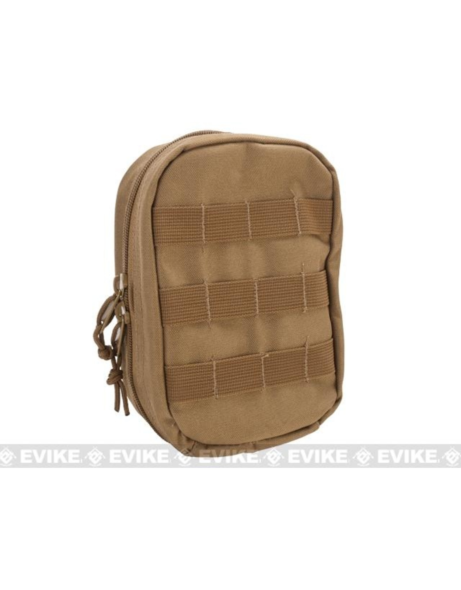 ROTHCO TACTICAL MOLLE FIRST AID KIT