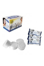 CIRCLE IMPORTS TOWTABS SINGLE PACK BOX 40