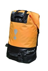 EUREKA EUREKA 115L CANOE PACK WITH BELT