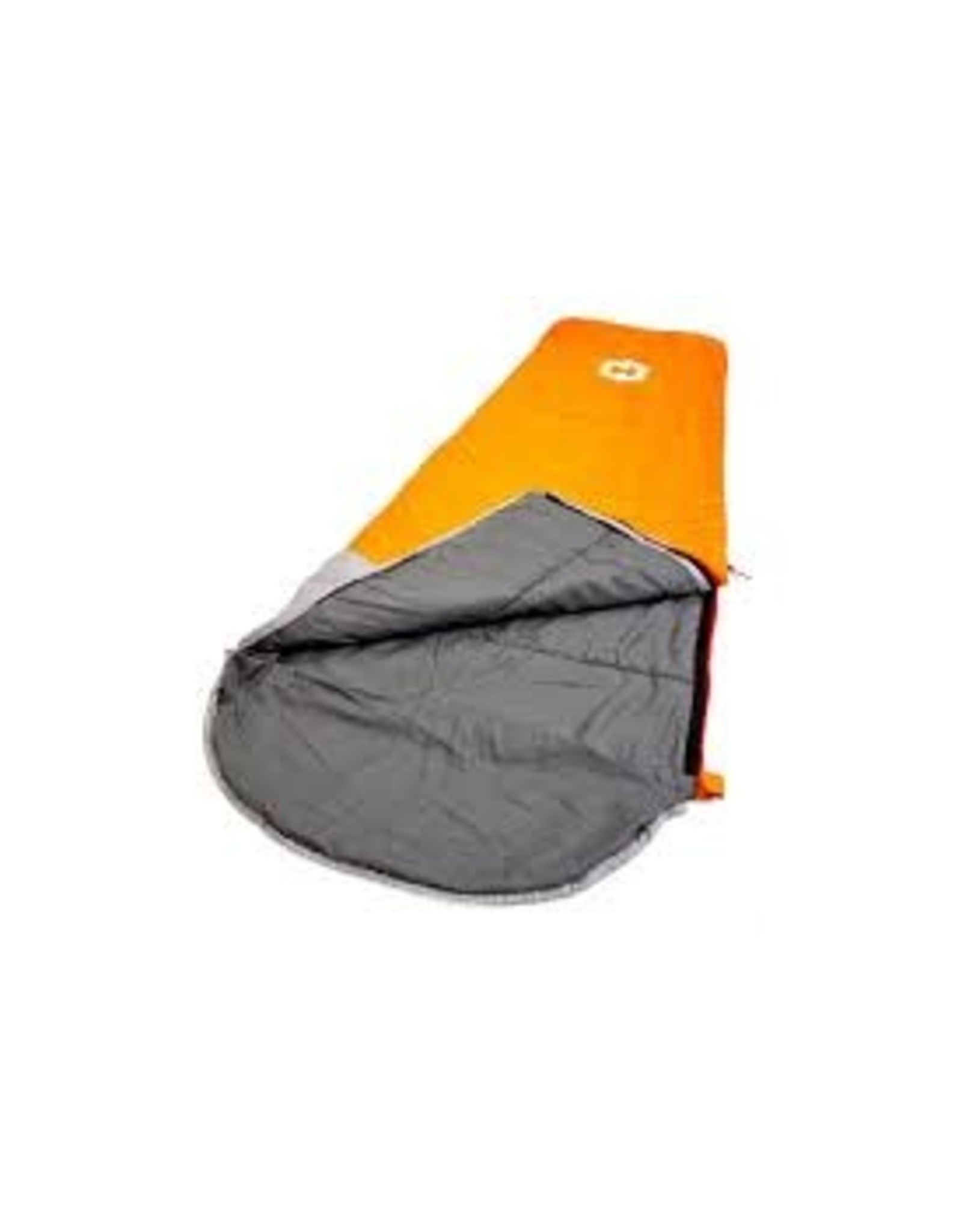 HOTCORE HOTCORE T-100  Sleeping Bag