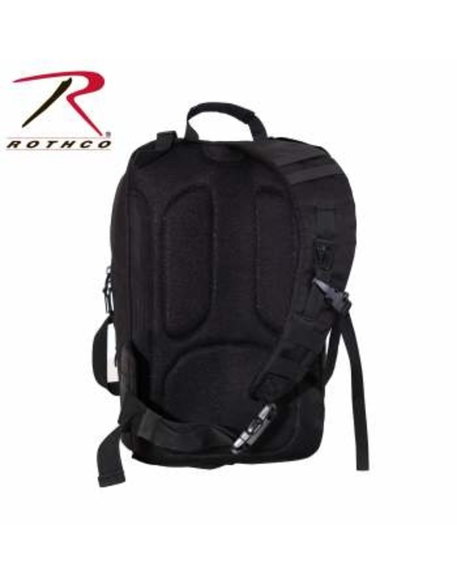 ROTHCO Rothco Tactical sling Transport Pack