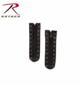 ROTHCO ZIPPER BOOT LACES