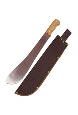 WORLD FAMOUS SALES BOLO MACHETE 2200