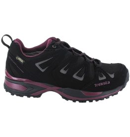 TREKSTA WOMEN'S NEVADO LACE LOW GTX