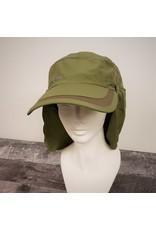 CTR CTR NOMAD SAIL CAP
