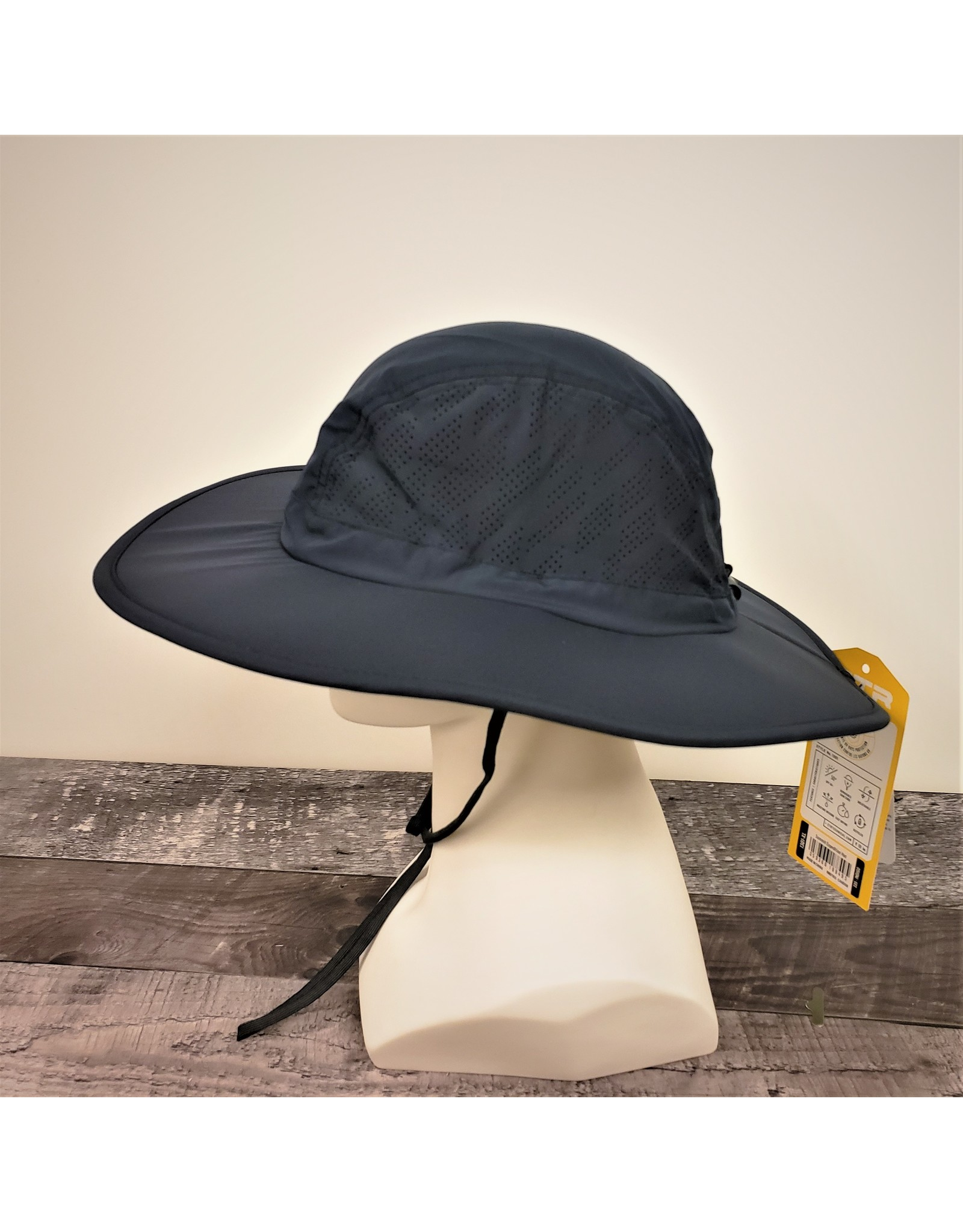 CTR CTR SUMMIT EXPEDITION HAT