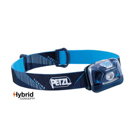 TIKKINA 250 lumens, standard lighting blue -