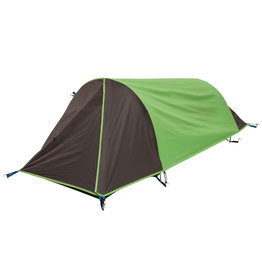 EUREKA EUREKA SOLITAIRE AL BACKCOUNTRY TENT