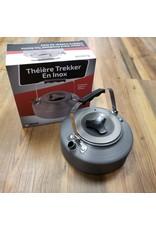 CHINOOK TECHNICAL OUTDOOR Chinook - Trekker Hard Anodized Tea Kettle - 41315