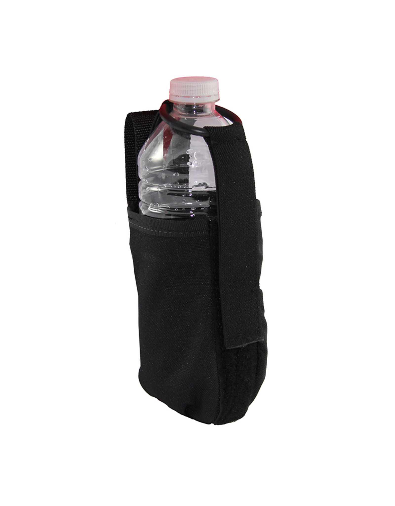 HI-TEC INTERVENTION H20 Bottle Holder