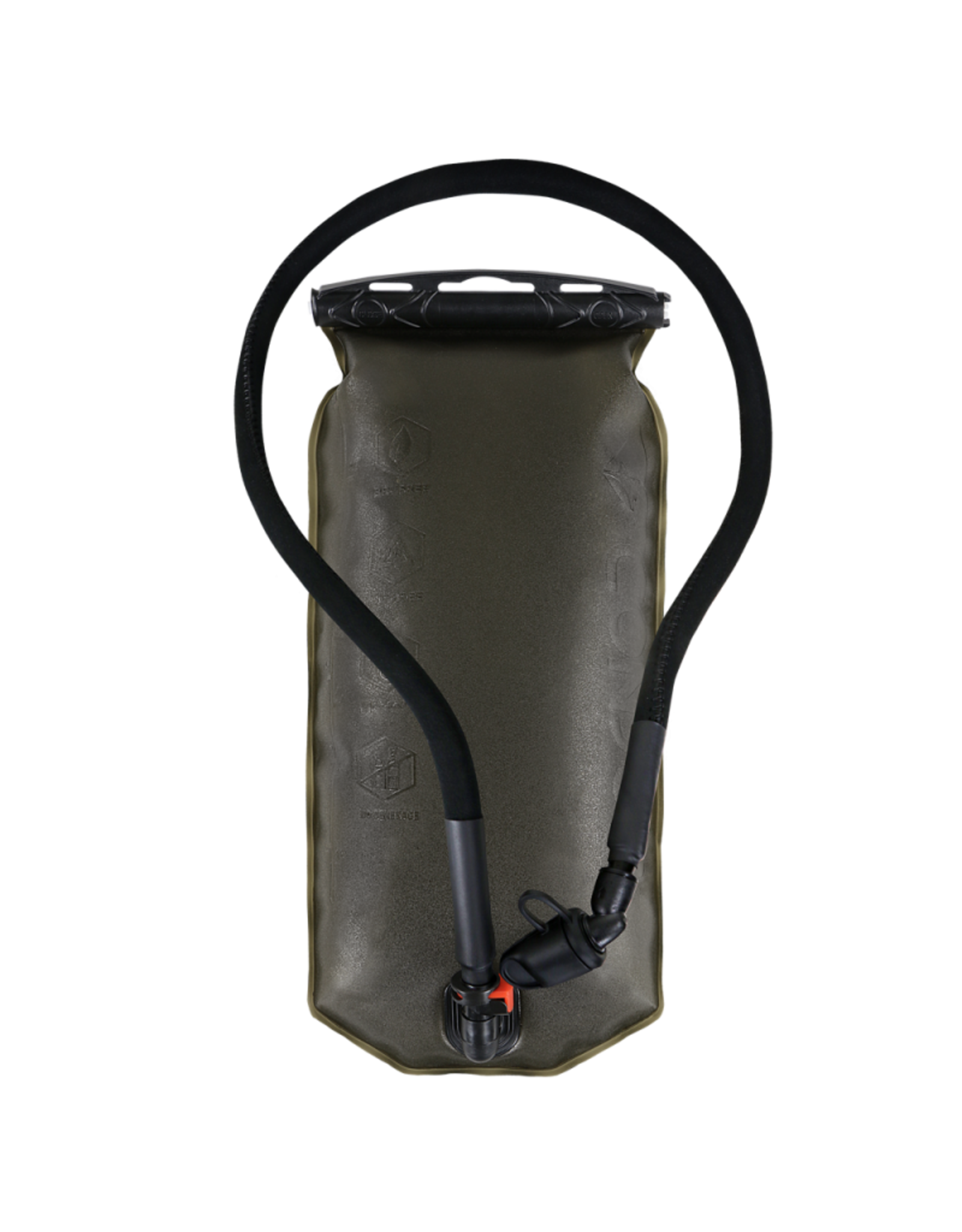 CONDOR TACTICAL 3.0 LITER HYRDATION BLADDER