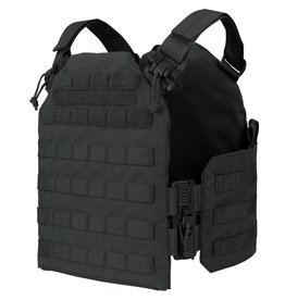 CONDOR TACTICAL CYCLONE RS PLATE CARRIER