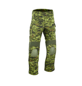 TRG TACTICAL COMBAT PANT (WITH KNEEPADS)