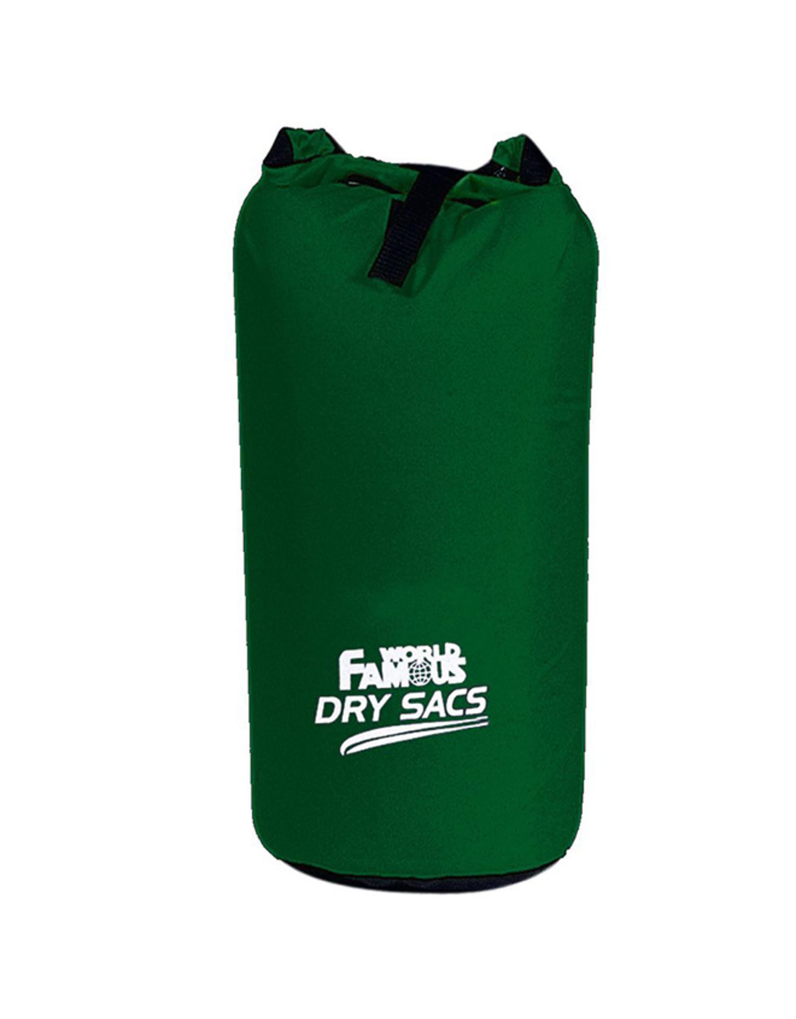 WORLD FAMOUS SALES WF 1228 DRY SACK