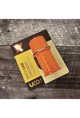 REDPINE/UCO UCO MATCH CASE-ORANGE