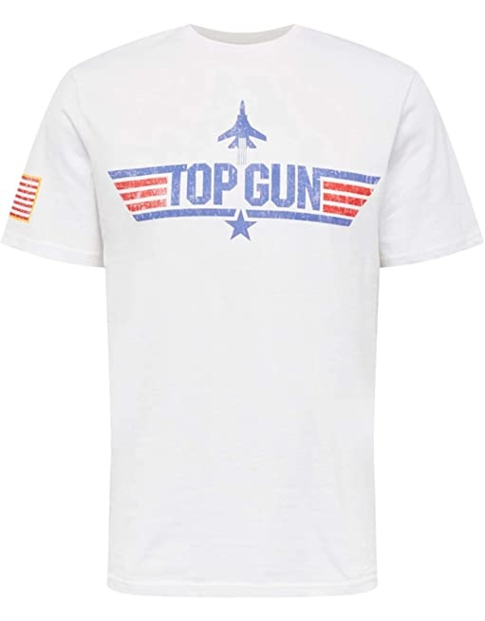 ONLY & SONS TOP GUN T-SHIRT
