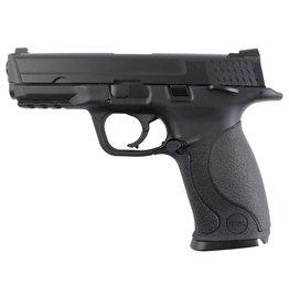 KWC M40 6MM AIRSOFT GUN