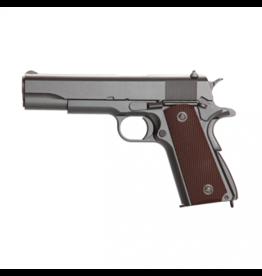 KWC KWC M1911 STEEL BB 4.5MM