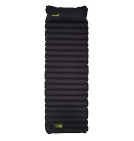 EUREKA GREEN RIVER AIR PAD