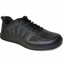 VANGELO NICK-1 PROFESSIONAL SLIP RESISTANCE SHOES