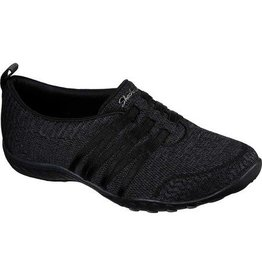 SKECHERS BREATHE-EASY-APPROACHABLE