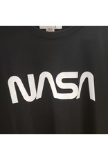 ROTHCO NASA LOGO T-SHIRT