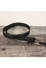 Country Leather ITALIAN STYLE COLLECTION LEATHER BELT (008)
