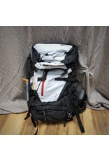 OBUS FORME NALA 60L HIKING PACK