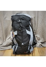 OBUS FORME VOLITA 80L BACKPACK