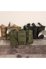 SHADOW STRATEGIC M4/AK47 RAPID RESPONSE POUCH
