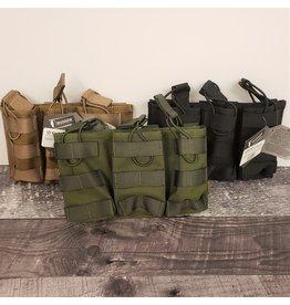 SHADOW STRATEGIC M4/AK47 RAPID RESPONSE POUCH