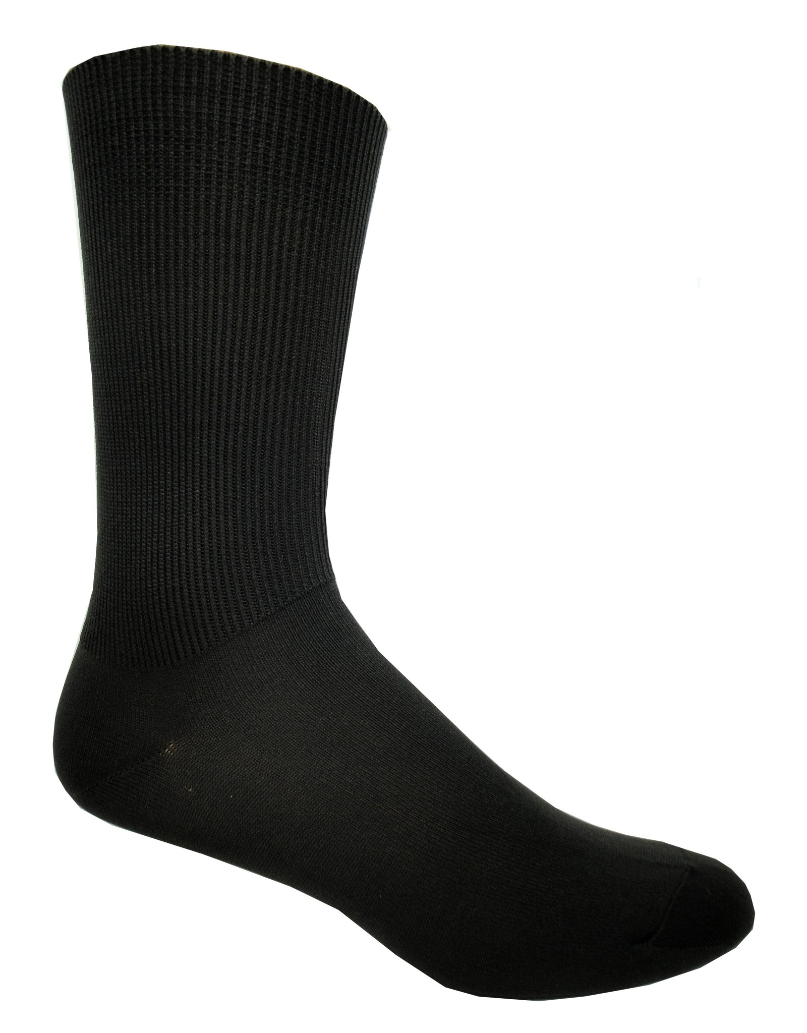 J.B. FIELDS - GREAT SOX ADVENTURE TRAVEL QUICK DRY LINER SOCK