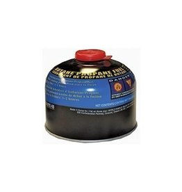 NORTH 49 NORTH 49 - BUTANE/PROPANE FUEL, 227 G (8 0Z) CANISTER - 2806