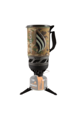 JETBOIL JETBOIL FLASH 2.0 CAMO