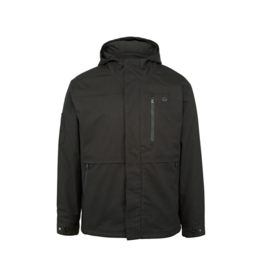 WOLVERINE FORTIFIER 3-in-1 JACKET